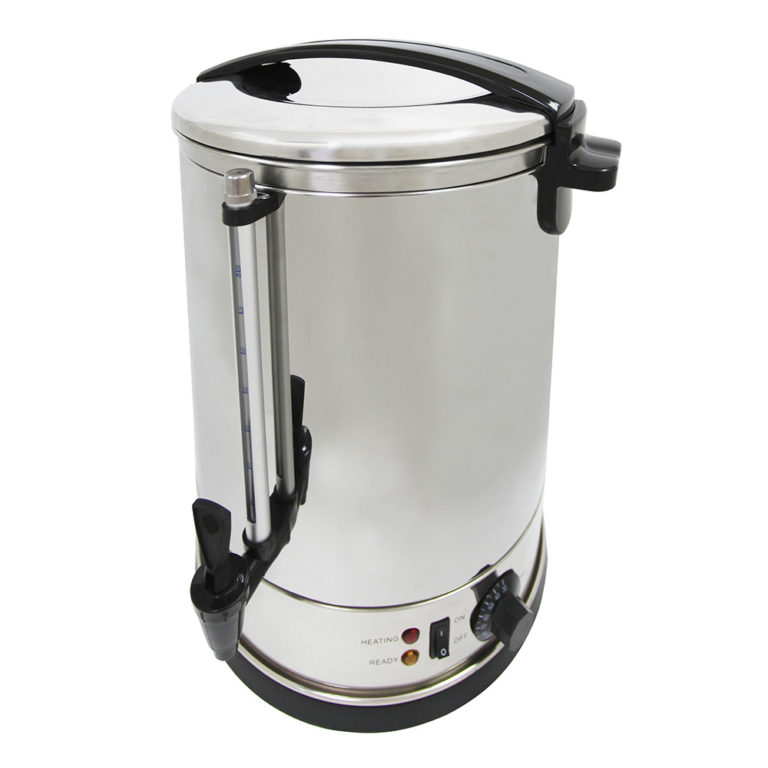 Woodson Hot Water Urn – 20 Litre