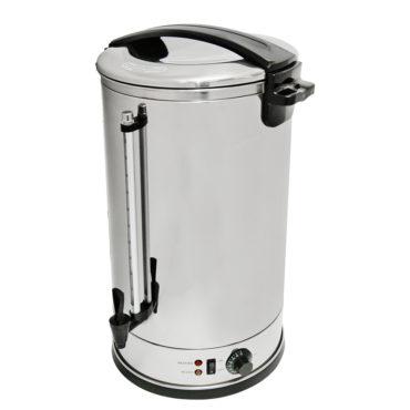 Woodson Hot Water Urn – 30 Litre