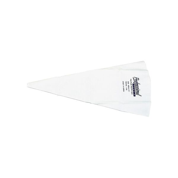 Thermohauser Standard Pastry / Piping Bag 550mm