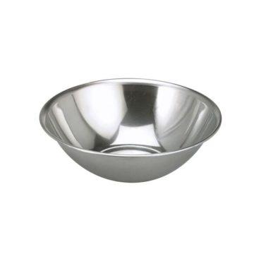 Chef Inox Mixing Bowl 8Ltr