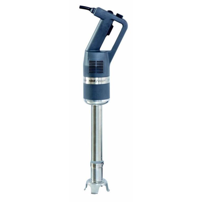 Robot Coupe CMP300 V.V. Stick Blender