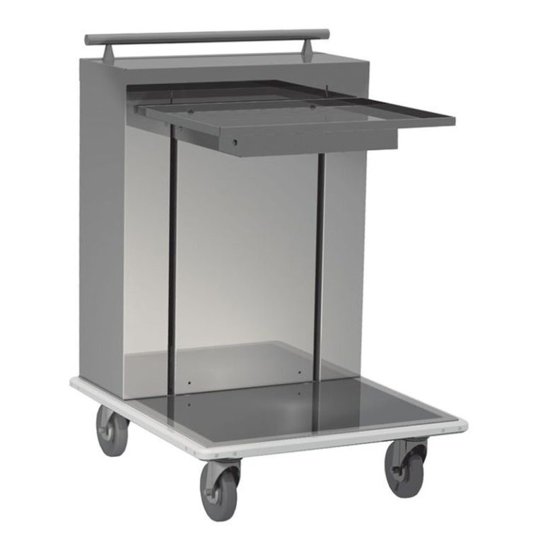Culinaire Dishwasher Basket Lowerator