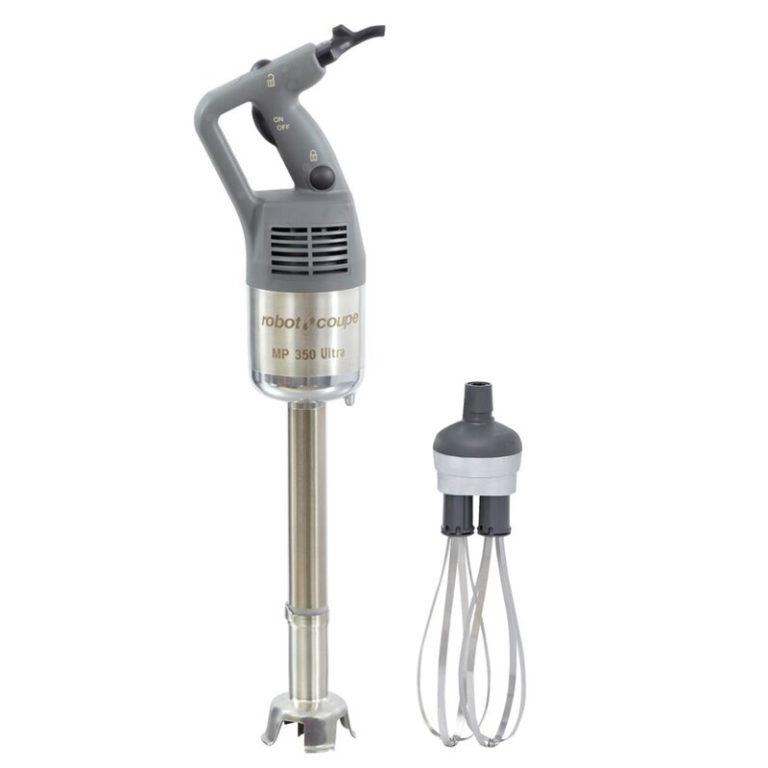 Robot Coupe MP350 Combi Ultra Stick Blender