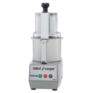 Robot Coupe R201XL ULTRA Combination Cutter