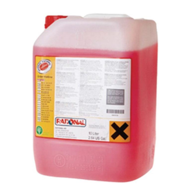 Rational Liquid Cleaner