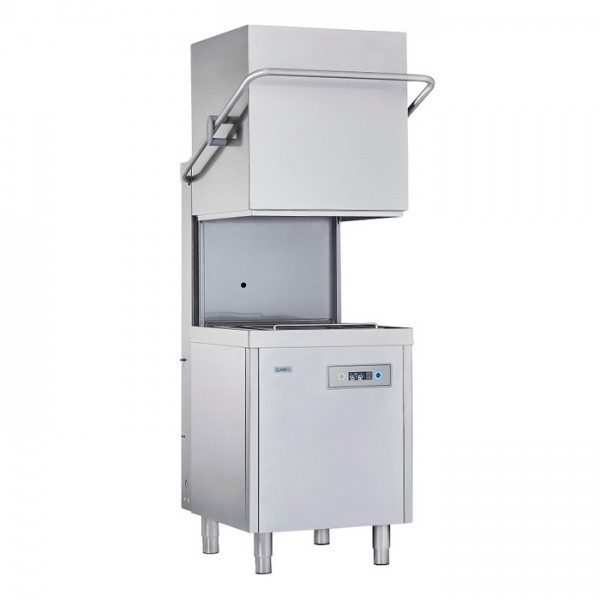 CLASSEQ P500 Hood-Type Dishwasher