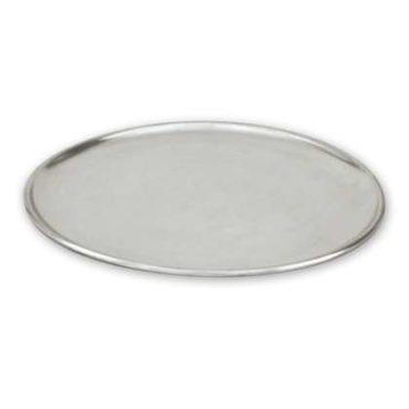 Pizza Tray Aluminium 15″