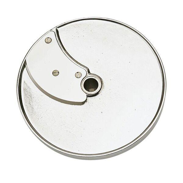 Slicer Disc 2mm Robot Coupe