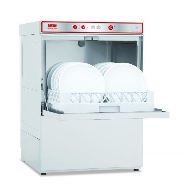 Norris Madison Bantam Dishwasher
