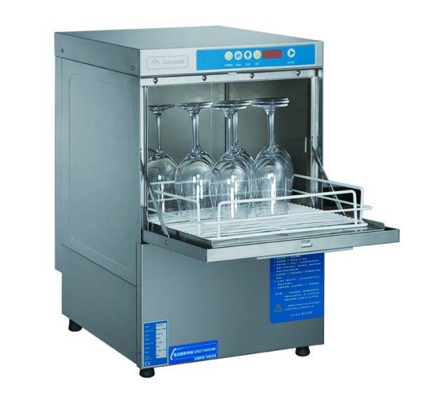 Axwood UCD400 Glasswasher