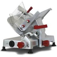 Noaw NS250HD Meat Slicer