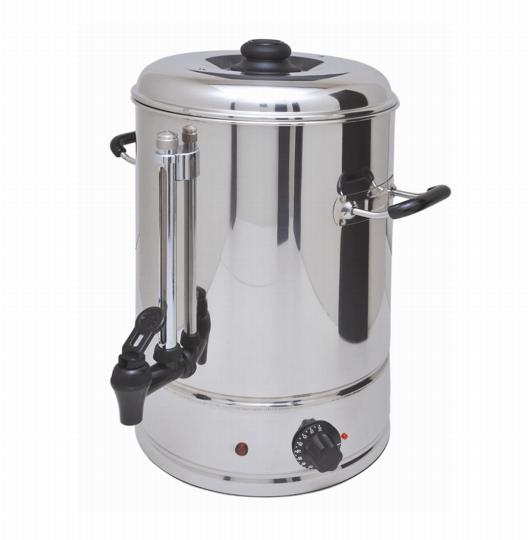 Benchstar Hot Water Urn – 10 Litre
