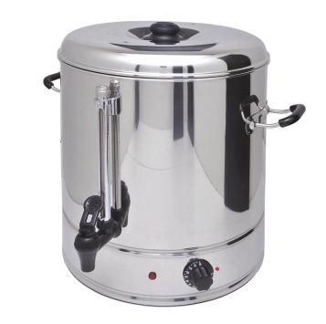 Benchstar Hot Water Urn – 30 Litre