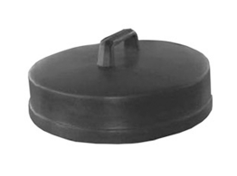 Federal DR-LID-SET – Overnight Lid to suit DR series Plate Warmers