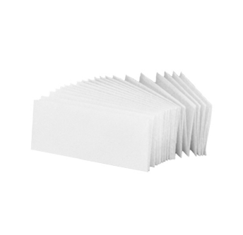 Filter Paper to suit Frymax LG-20E Oil Filter Machine (100 Pack)