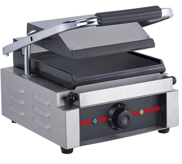 Benchstar GH-811EE Contact Toaster