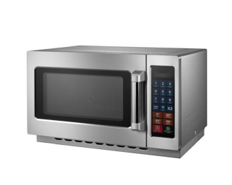 Benchstar Performance Microwave Oven MD-1400L