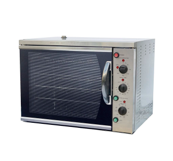 Convectmax YXD-6A Electric Convection Oven